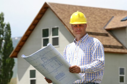How much roofer charge