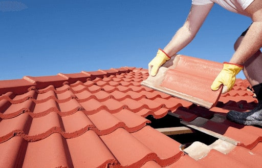how to pick roofing companies