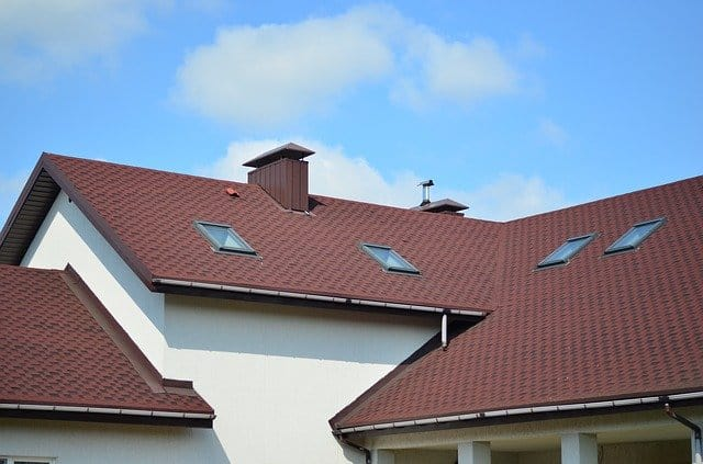 6 Tips How To Inspect Your Roof