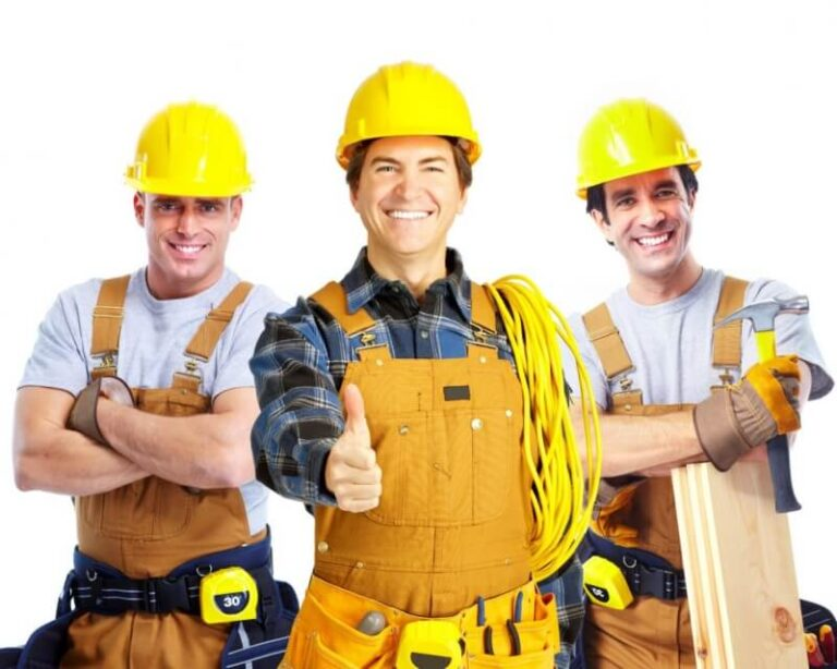 Get exclusive leads for roofing jobs