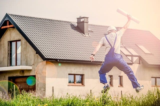How Often To Do a Roof Inspection