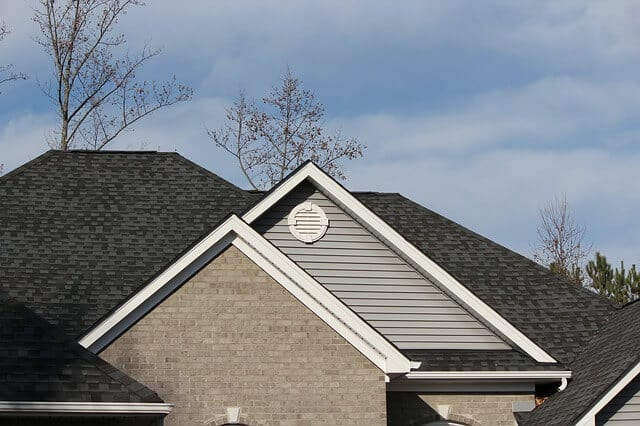 Why Install Metal Roofs Over Shingles