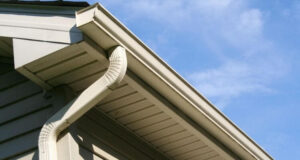 How To Calculate The Cost of Gutters
